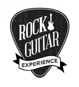 RockGuitarExperience